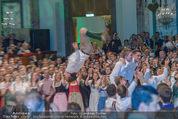 Steirerball - Hofburg - Fr 09.01.2015 - 211