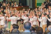 Steirerball - Hofburg - Fr 09.01.2015 - 213