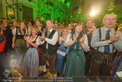 Steirerball - Hofburg - Fr 09.01.2015 - 231