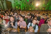 Steirerball - Hofburg - Fr 09.01.2015 - 232