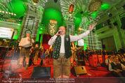 Steirerball - Hofburg - Fr 09.01.2015 - Die EDELSEER234