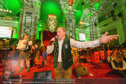 Steirerball - Hofburg - Fr 09.01.2015 - Die EDELSEER235