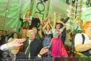 Steirerball - Hofburg - Fr 09.01.2015 - 236