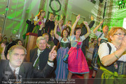 Steirerball - Hofburg - Fr 09.01.2015 - 237