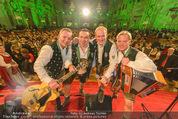 Steirerball - Hofburg - Fr 09.01.2015 - Die EDELSEER239
