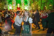 Steirerball - Hofburg - Fr 09.01.2015 - 260