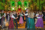 Steirerball - Hofburg - Fr 09.01.2015 - 262