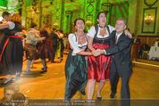 Steirerball - Hofburg - Fr 09.01.2015 - 265