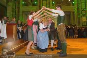 Steirerball - Hofburg - Fr 09.01.2015 - 268