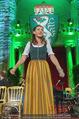 Steirerball - Hofburg - Fr 09.01.2015 - Sandra THIER27
