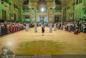 Steirerball - Hofburg - Fr 09.01.2015 - 28