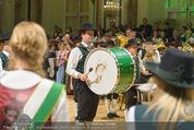 Steirerball - Hofburg - Fr 09.01.2015 - 29