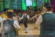 Steirerball - Hofburg - Fr 09.01.2015 - 30
