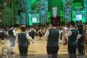 Steirerball - Hofburg - Fr 09.01.2015 - 31