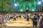 Steirerball - Hofburg - Fr 09.01.2015 - 36