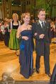 Steirerball - Hofburg - Fr 09.01.2015 - Karin NACHBAUER50