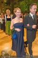 Steirerball - Hofburg - Fr 09.01.2015 - Karin NACHBAUER51