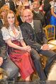 Steirerball - Hofburg - Fr 09.01.2015 - Gerald KLUG, Sandra HRNJAK52