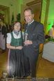 Steirerball - Hofburg - Fr 09.01.2015 - Markus LIEBL6