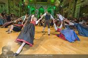 Steirerball - Hofburg - Fr 09.01.2015 - Baller�ffnung, Ballett, Deb�danten, Tanzen68
