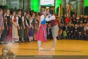 Steirerball - Hofburg - Fr 09.01.2015 - 79
