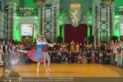 Steirerball - Hofburg - Fr 09.01.2015 - 80