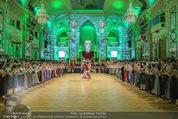 Steirerball - Hofburg - Fr 09.01.2015 - Baller�ffnung, Ballett, Deb�danten, Tanzen83