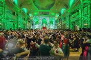 Steirerball - Hofburg - Fr 09.01.2015 - 91