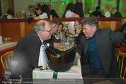Steirerball - Hofburg - Fr 09.01.2015 - Wolfgang BRANDSTETTER, Walter KOGLER96