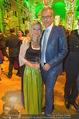 Steirerball - Hofburg - Fr 09.01.2015 - Claudia REITERER mit Ehemann99