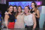 Happy - Platzhirsch - Fr 09.01.2015 - 21
