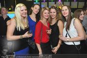 Happy - Platzhirsch - Fr 09.01.2015 - 31