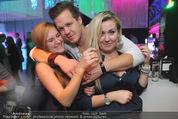 Happy - Platzhirsch - Fr 09.01.2015 - 34
