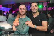Happy - Platzhirsch - Fr 09.01.2015 - 35