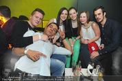 Happy - Platzhirsch - Fr 09.01.2015 - 6