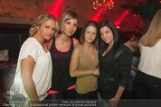In da Club - Melkerkeller - Sa 10.01.2015 - 21