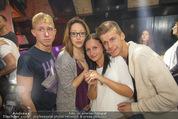 In da Club - Melkerkeller - Sa 10.01.2015 - 26