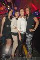 In da Club - Melkerkeller - Sa 10.01.2015 - 28
