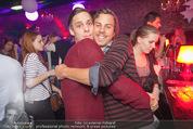 In da Club - Melkerkeller - Sa 10.01.2015 - 29