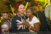 In da Club - Melkerkeller - Sa 10.01.2015 - 33