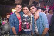In da Club - Melkerkeller - Sa 10.01.2015 - 36