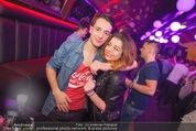 In da Club - Melkerkeller - Sa 10.01.2015 - 5