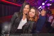 In da Club - Melkerkeller - Sa 10.01.2015 - 6