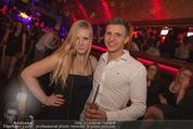 In da Club - Melkerkeller - Sa 10.01.2015 - 8
