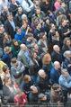 Peter Weibel Konzert - 21er Haus - Sa 10.01.2015 - 30