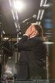 Peter Weibel Konzert - 21er Haus - Sa 10.01.2015 - Peter WEIBEL38