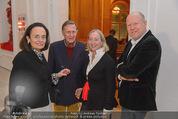 Jasper Johns Ausstellung - Oberes Belvedere - Mo 12.01.2015 - 100