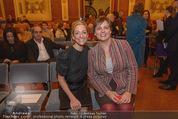 Jasper Johns Ausstellung - Oberes Belvedere - Mo 12.01.2015 - 2