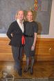 Jasper Johns Ausstellung - Oberes Belvedere - Mo 12.01.2015 - Alexa WESNER, Agnes HUSSLEIN21