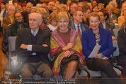 Jasper Johns Ausstellung - Oberes Belvedere - Mo 12.01.2015 - 30